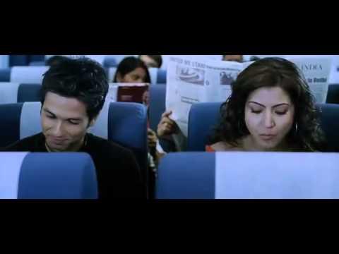 Porn video of anushka sharma!!