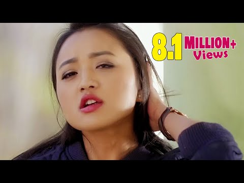 Xxx Mp4 Jpt Tag नगर Bhupu Pandey Sangita Thapa Ft Alisha Rai New Nepali Pop Song 2074 3gp Sex