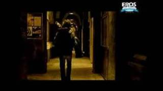 Aaja Soniye (Full Video Song) | Dus Kahaniyaan | Sanjay Dutt & Dia Mirza