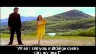 My 10 Favourite songs of Arjun Rampal