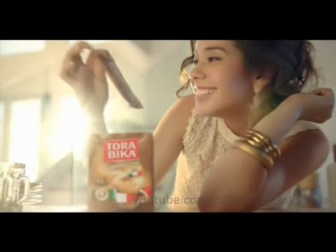 Iklan Torabika Cappuccino Ala Kafe FULL