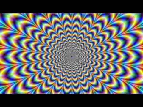 Xxx Mp4 Hypnotizing Pattern Scary Pop Up Video 3gp Sex