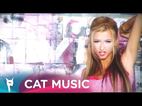 Xxx Mp4 Andreea Balan Prinde Ma Aprinde Ma Official Video 3gp Sex