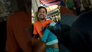 Kumari Pari Bhagabata
