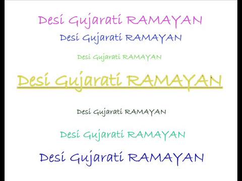 Xxx Mp4 Desi Gujarati Ramayan By Parth Patel Mp3 3gp Sex