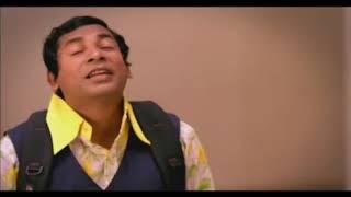 মোশারফ করিমের দমফাটা হাসির বিজ্ঞাপন | Mosharraf Karim Funny Advertisement