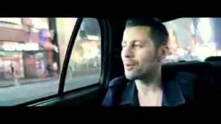 Akcent latest song   Angel Official Video   YouTube