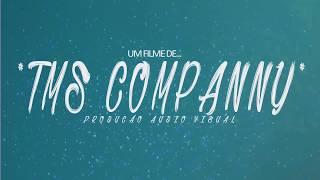 CANGOLÉ - NEGRINHO FT WEST CUBA (VIDEO OFICIAL)[PROD:TMS COMPANNY]