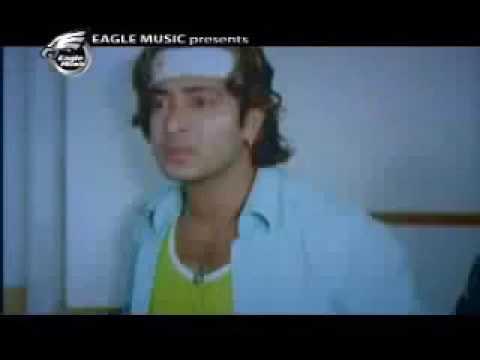Xxx Mp4 বাংলা হিট গান সাকিব খান 3gp Sex