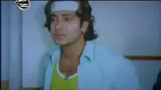বাংলা হিট গান সাকিব খান