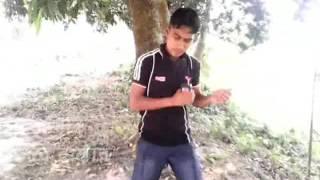 বাংলা ডিজে গান.Dj.Arman