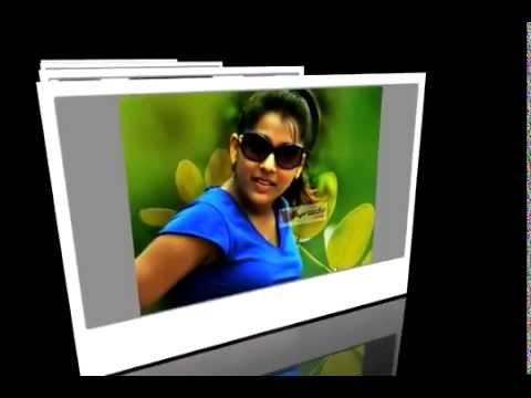 Xxx Mp4 Rashmi Hot Pics 3gp Sex