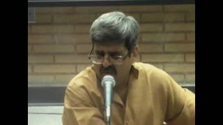 Amar Bhatt Prayer