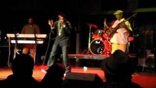 """Sanchez: """"Jamaican National Anthem"""" (HQ Audio)"""