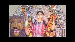 কোয়েপাড়া সার্বজনীন শ্রী শ্রী জগধাত্রী পূজা ও অষ্ঠপ্রহরব্যাপি মহানামযজ্ঞ ২০১৫ পার্ট ১