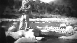 Mon Rekhechi Amii ( Film- Epar Opar)