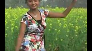 Gore Gore Gaal Wali ||2018 New Bhojpuri Hit Song || Triweni Tiwari
