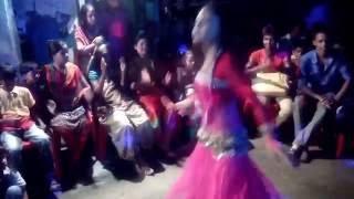 Chikni Chameli  by esha doulotpur khulna