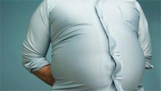 Cara cepat menghilangkan lemak di perut secara alami untuk pria wanita