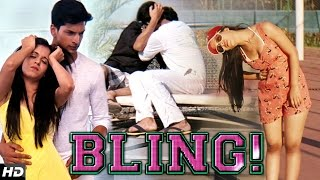 BLING – Friendship, One Night Stand & Betrayal | A Romantic Comedy Short Film