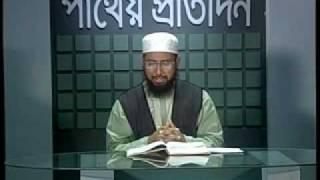 Dr. Manzur-E-Elahi2.flv