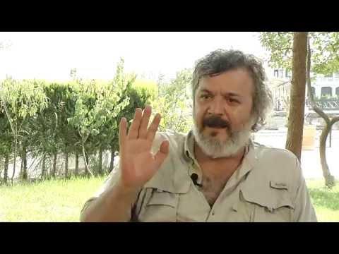 Param ve Ben - Müfit Can Saçıntı Röportajı 3