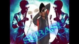 Oru Murai Parthen  tamil love songs