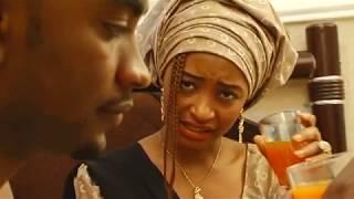 Tsakar Dare 1&2 new Rahama Sadau Hausa Movies 2017