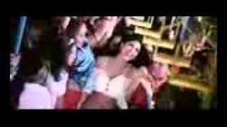 Shilpa Shetty - Deewana Deewana (Rishtey) - Eng Subtitles.3g