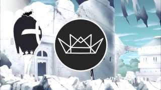 [DnB] Tristam & Braken - Frame of Mind