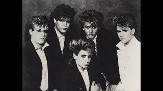 """Obscure 80's Bands """"Foluntear"""" (1986-1989)"""