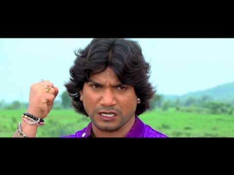 Bhojpuri Film Prem Shakti Trailer 3