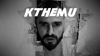 Taste2  - KTHEMU