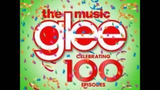 Glee - Valerie [Season 5 Version]