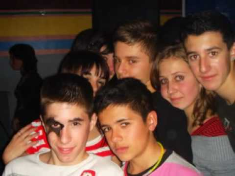 Teen party 2 narbonne