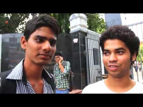 NO Alia's Land & Desi Jaats | An Entertainment