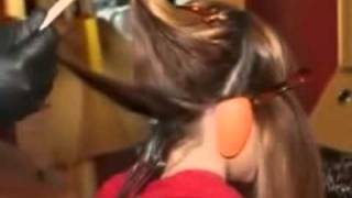 hair.flv