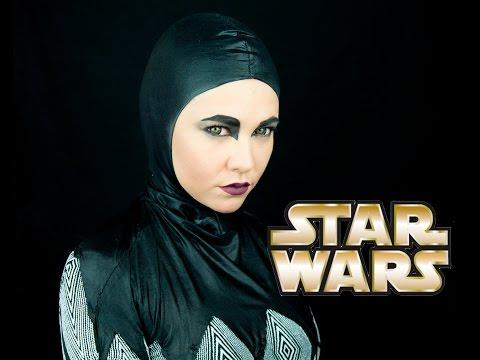 Xxx Mp4 Star Wars The Force Awakens Bazine Make Up 3gp Sex
