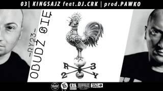 03.RY23 feat.DJ CRK