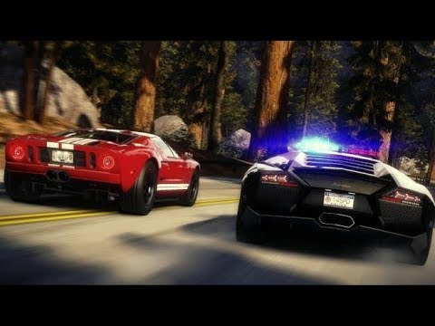Xxx Mp4 How To Download Nfs Hot Pursuit For Android 100 Working 3gp Sex