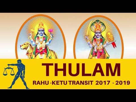 Xxx Mp4 Thulam Rasi Libra RAHU KETHU PEYARCHI PALANGAL 2017 2019 D Nalla Brahma Bharat Karma Healing 3gp Sex