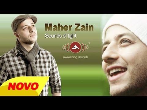 Maher Zain Songs Full Album - The best choice (Music video) [HD] mp3