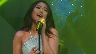 MORISSETTE AMON - Can't Take That Away (Morissette at The Music Museum)