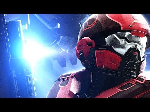 Halo 5 beta matchmaking doesnt work