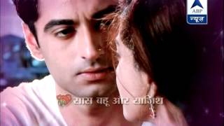 Zain apologizes to Aliya