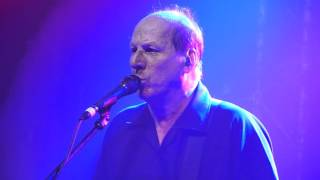 Adrian Belew power trio - Indiscipline - live @ Barby Feb.3 ,2016