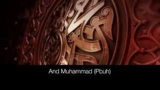 If u Are Muslim Then Must Watch This Heart Touching VideO..Share