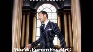 Kenan Dogulu - En Kiymetli - Yeni Albüm 2009-   WwW.ForumFox.OrG'da