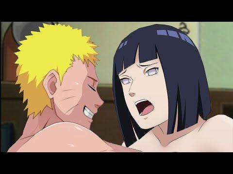 Naruto x Hinata「AMV」- Wait For Me ❤NaruHina❤