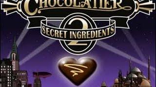 download chocolatier 2 secret ingredients full
